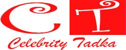 Celebrity Tadka
