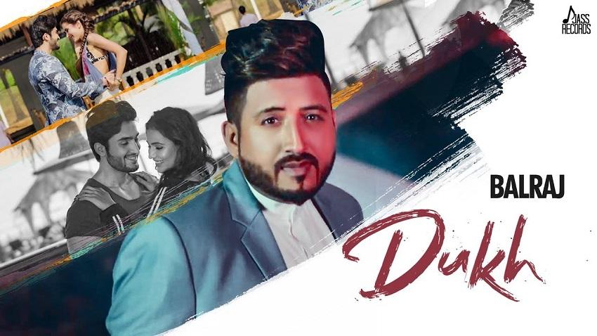 Dukh song