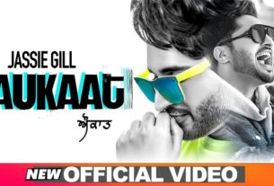 Aukaat Song Jassi Gill