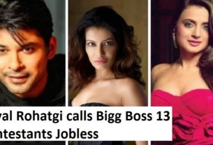bigg boss 13
