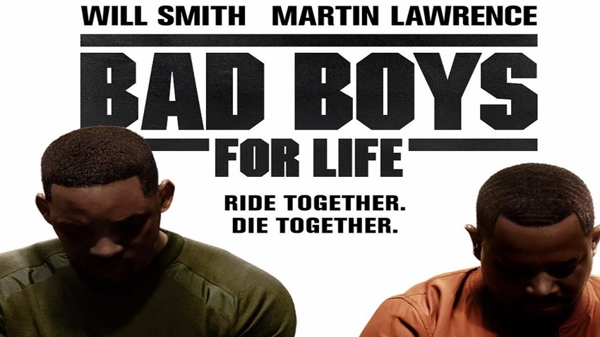Bad-Boys-For-Life-movie 2020
