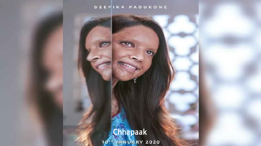 chhapaak movie 2020