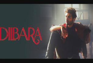 dilbara full song and lyrics movie pati patni aur woh