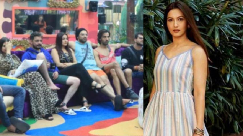gauahar khan slams bigg boss 13 contestants