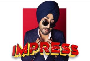 impress full song and lyrics by ranjit bawa