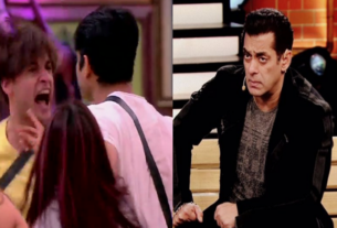 salman khan lashes out on siddharth shukla