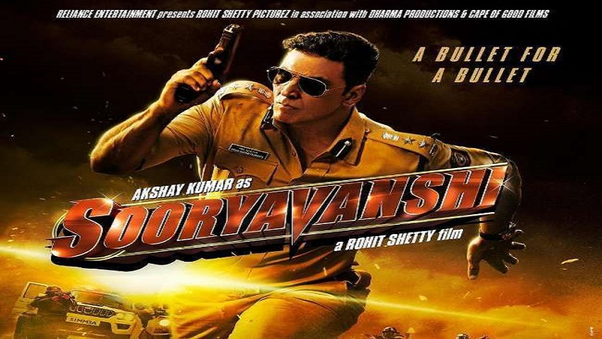 sooryavanshi movie 2020