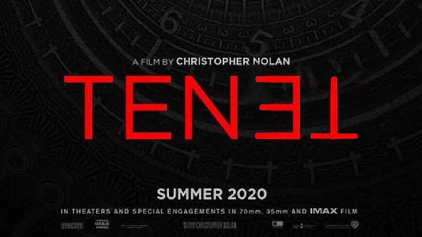 tenet-full-movie-2020