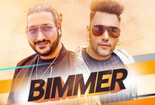 bimmer full song and lyrics dj sirtaj