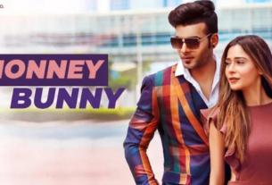 honney bunny full song and lyrics sara khan