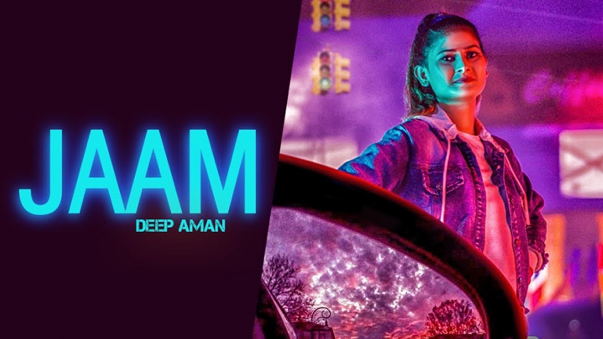 jaam Full Song and Lyrics Deep Aman
