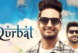 qurbat full song and lyrics sajjan adeeb mista baaz