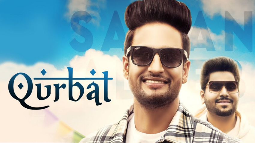 qurbat full song and lyrics sajjan adeeb mista baaz