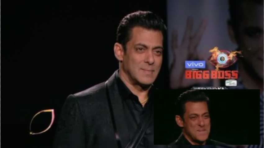 salman khan completes 10 years on the bigg boss
