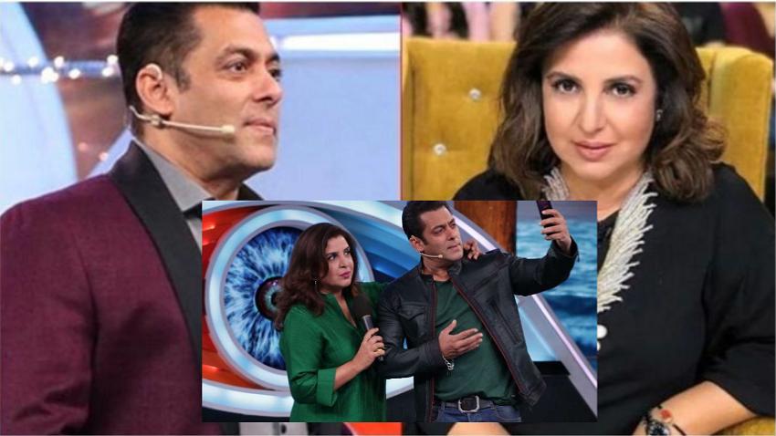 salman khan to quit bigg boss 13 farah khan take over the show