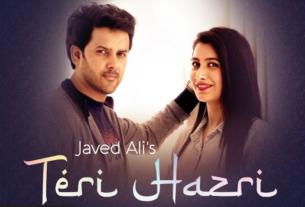 teri Hazari full song javed Ali