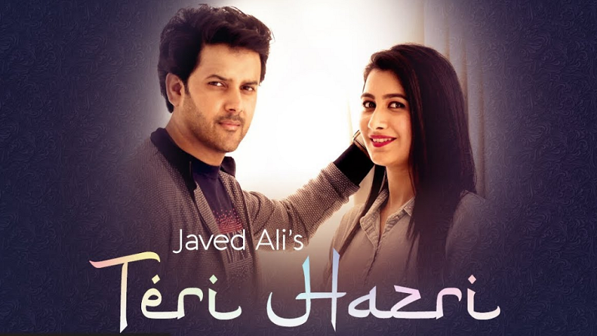 teri Hazari full song javed Ali