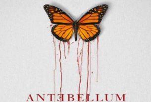 Antebellum Movie 2020 Janelle