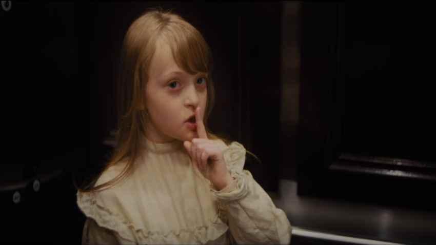 antebellum movie 2020
