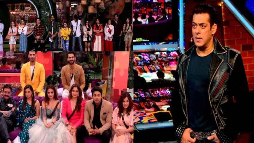 Salman Khan Show Bigg Boss Season 13 Got Another Extension