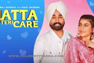 jatta teri care song jugraj sandhu
