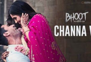 channa ve song lyrics