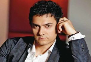 aamir khan staff member test positive for coronavirus bollywood news