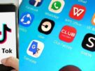 india bans 59 chinese apps tiktok shein club factory uc browser