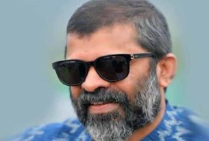 sachy Malayalam Film Director