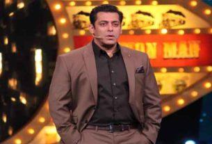 salman khan reality show bigg boss 14 latest news contestant date bollywood news