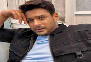 sidharth shukla bigg boss 13 save reply to trolls bolllywood news