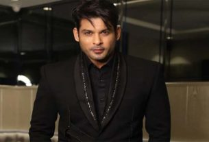 sidharth shukla bigg boss bollywood news