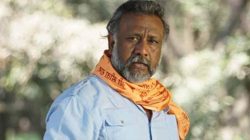 Filmmaker Anubhav Sinha QUITS Bollywood Says I hereby resign from Bollywood