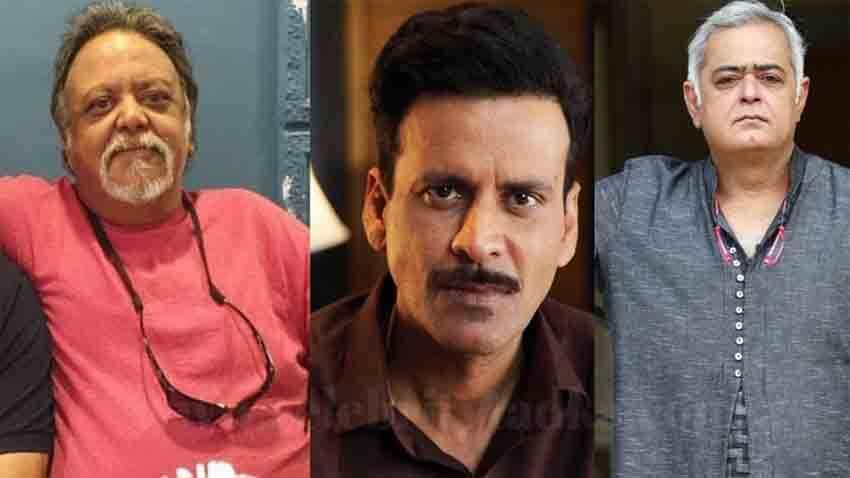 Rajat Mukherjee passes away; Manoj Bajpayee, Anubhav Sinha and Hansal Mehta mourns his demise