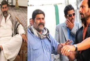 action director parvez khan passes away
