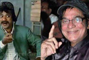 actor jagdeep passes away bollywood news