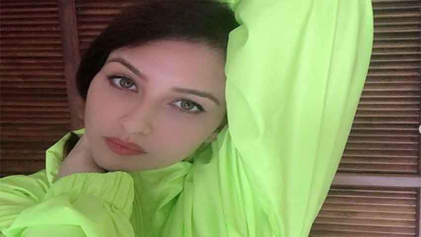 bhabiji ghar par hain saumya tandon bollywood news