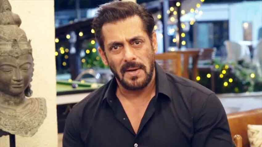 bigg boss season 14 salman khan to host the show from panvel farmhouse