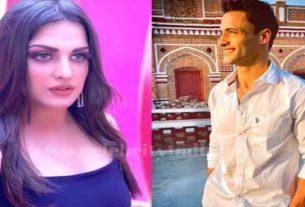 himanshi khurana asim riaz bigg boss 13 bollywood news