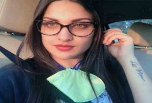 himanshi khurana bigg boss 13 to undergo covid 19 test