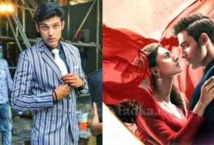 parth samthaan test positive for covid 19 shooting stopped bollywood news
