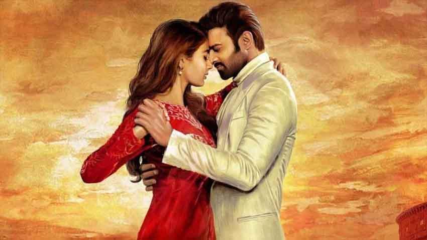 prabhas pooja hegde film radhe shayam bollywood news