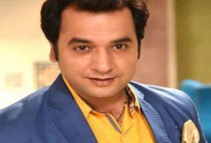 ranjan sehgal sarbjit crime patrol actor bollywood news