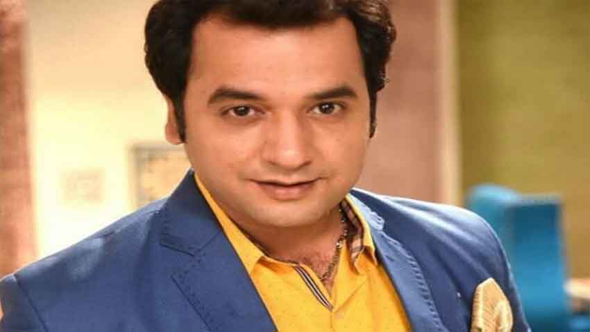 ranjan sehgal sarbjit crime patrol actor bollywood news
