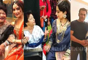 saroj khan dies at the age of 71 bollywood celebs paid tribute