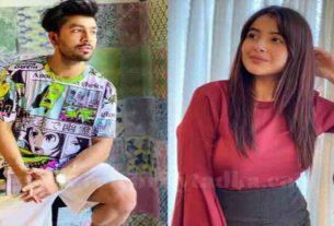 shehnaaz gill new song kurta pajama with tony kakkar bollywood news