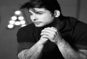 sidharth shukla latest picture bigg boss 13 bollywood news