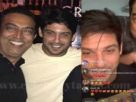 sidharth shukla vindu dara singh bigg boss 13 bollywood news