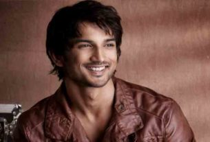 sushant singh rajput case Mitu Singh and cook Neeraj will be Questioned by Police