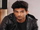 sushant singh rajput cbi probe fans requests PM Modi bollywood news
